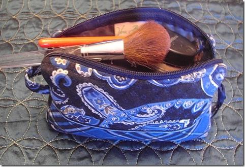makeupbag (2)